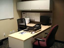 office computer desks. long desks office desk study home computer white sydney