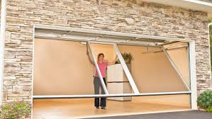 garage door screensConsider Installing a Garage Door Screen  Angies List