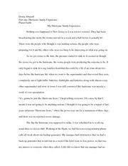 my big fat greek wedding essay doniaabuzaid dr nicklinardopoulos 10 pages planet earth term paper