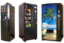 Soda And Snack Vending Machine Delectable Snack Vending Fort Lauderdale Snack Vending Boca Raton