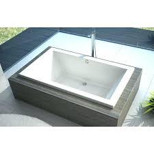 66 inch bathtub bathtub x x acrylic soaking bathtub inch bathtub alcove bathtub 66 x 32 bathtubs 66 inch bathtub