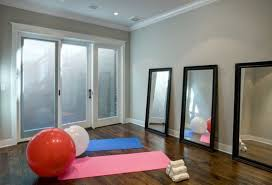 70 home gym ideas and gym rooms to