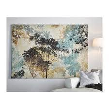 gorgeous inspiration ikea wall art top 20 canvas ideas on ikea canada canvas wall art with ikea canada wall art elitflat