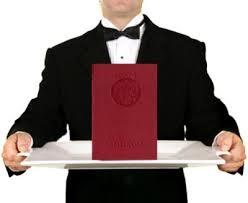 Выполнение на заказ дипломных работ аморально ли это  Выполнение на заказ дипломных работ аморально ли это