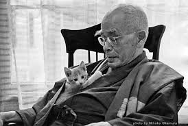 Image result for Suzuki zen teacher   images