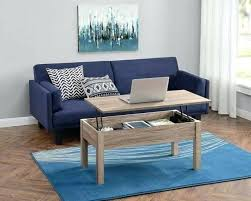 lift top coffee table with storage lift top coffee table with storage caspian lift top coffee