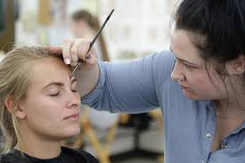 mastering the art of beauty make up is an essential skill for any make up artist no matter what um or industry he or she chooses