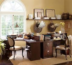 best colors for home office feng shui f91x about remodel interior inspiration with office feng shui colors a8 feng