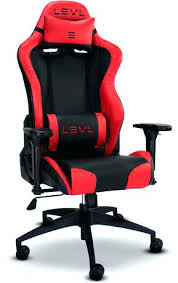 comfortable chairs for gaming. Awesome Comfortable Chair For Gaming Alpha Series M Black Red Furniture Uk Online Chairs