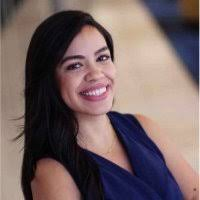 Frances Castillo's email & phone   Merchant Cash and Capital LLC's ...