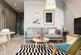 Small Living Room Idea Living Room Best Apartment Living Room Ideas Small Living Room