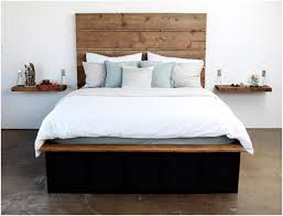 diy bedroom furniture plans. Full Size Of Home Design:reclaimed Wood Headboard Diy New Barn Bedroom Furniture Plans Large I