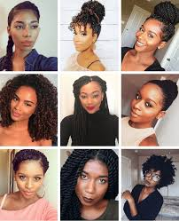 Unprofessional Hairstyles 80 Amazing Confidently Match Natural Hairstyles And Work Environment