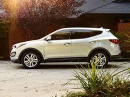 new car releases 2016 usaHyundai New Car 7 Seater Hyundai India To Launch A New 7 Seater