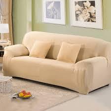 hot universal sofa cover elastic