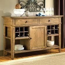 oak corner hutches corner hutch dining room furniture medium size of dining dining room hutch as oak corner