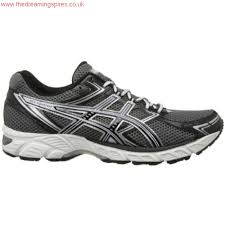 asics gel equation 7 charcoal trainers classification mens j69t9477 jlmprwx014