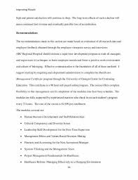 Memo Report Samples Analytical Memo Report Example And Writing An Analytical Report
