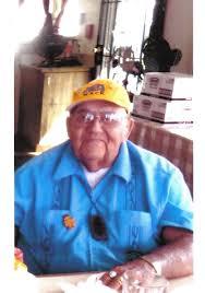 Obituary for John Robert McDaniel