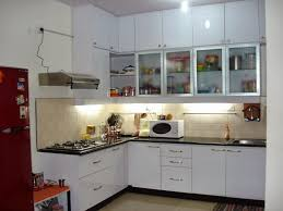kitchen designs india modern new l shaped kitchen remodel ideas jpg restmeyersca home design best