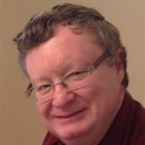 Wesley L. Weber Obituary - Visitation & Funeral Information