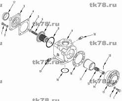 csd alternator wiring diagram csd image cs130d alternator wiring diagram jodebal com on cs130d alternator wiring diagram
