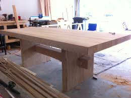 emmerson dining room table