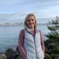 Angelina Riggs - Food Server - Chili's | LinkedIn