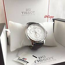 tissot tradition silver dial stainless steel case mens watch tissot flyback man s perpetual calendar