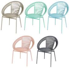 max luuk isabelle collection pastel