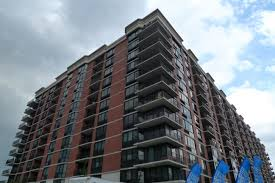 luxury apartment buildings hoboken nj. 700 grove luxury apartment buildings hoboken nj