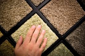 Carpet cleaning in southfield