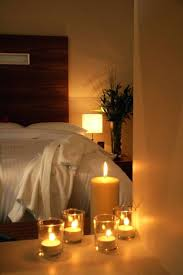 candles in bedroom bedroom design decorating candles add candles bedroom