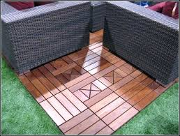 snap deck tiles deck tiles home depot snap together deck tiles home depot outdoor rubber floor