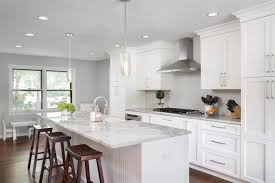 kitchen pendant lighting images. Large Size Of Kitchen Lighting:kitchen Light Fixtures Over Island Table Pendant Lighting Images