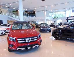 To access the details of the store (locations, store hours, website and current deals) click on the location or the store name. Mercedes Benz Of Princeton Mercedes Benz Used Car Dealer Service Center Dealership Ratings