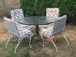 patio furniture table53
