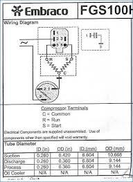 attractive frigidaire refrigerator wiring diagram model schematic frigidaire ice maker schematic frigidaire refrigerator wiring diagram download electrical wiring