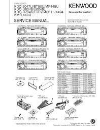 wiring diagram for a kenwood kdc mp5028 wiring kenwood kdc 128 wiring harness kenwood auto wiring diagram schematic on wiring diagram for a kenwood