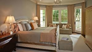 relaxing bedroom colors. Bedroom:Interesting Relaxing Colors For Bedrooms Design With Comfy Grey Leather Sofa And White Rug Bedroom