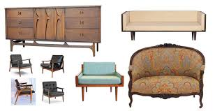 where to buy used furniture.  Used We Buy And Consign All Types Of Used Furniture Throughout Where To Buy Used Furniture T