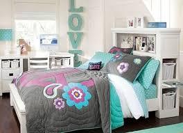 bedroom design for teenagers girls. Bedroom-ideas-for-teenage-girls-teal Bedroom Design For Teenagers Girls U