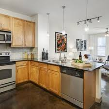 camden design district apartments. Exellent Design Photo Of Camden Design District Apartments  Dallas TX United States With I