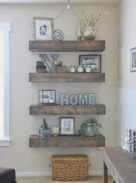 Small Picture Top 25 best Tv shelving ideas on Pinterest Floating wall