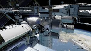 space home. space home