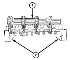 tiger shark wiring diagram motorcycle schematic images of tiger shark wiring diagram tiger shark wiring diagram tiger image about wiring diagram