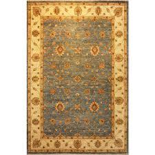 33 ziegler wool rug bk5283 5 6 x 8 2