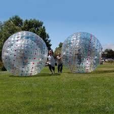 gucci zorb ball. colorful dot zorb ball price,aqua ball,kids ball,mini gucci p