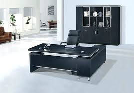 coolest office desk. Nice Office Desk Stylish Desks Lovable Black In Small Good  Cheap . Coolest E