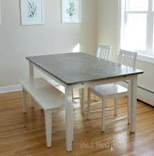 ikea round dining table round glass dining table set round dining table with leaf round wooden ikea round dining table